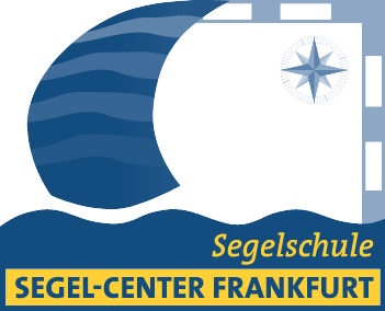 Segel-Center-Frankfurt